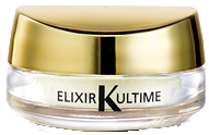 Elixir Ultime Solid Serum