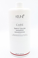 Шампунь Keune Tinta Color 1000мл