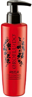 Кондиционер Revlon Professional Orofluido Asia SPA Conditioner