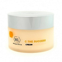 Крем Holy Land C The Success Cream