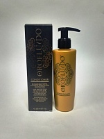 Кондиционер Revlon Professional Orofluido Conditioner
