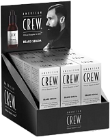 Beard Serum AC