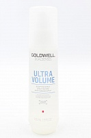 Goldwell Dualsenses Ultra Volume Bodifying Shampoo Шампунь для объема 250мл