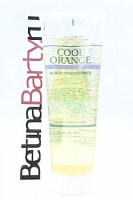 Lebel cool orange scalp conditioner очиститель 130мл
