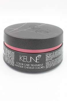 Маска Keune color care treatment стойкий цвет
