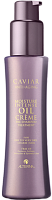 Caviar Anti-Aging Moisture Intense Oil Creme Pre-Shampoo Treatment