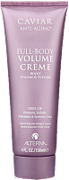 Caviar Anti-Aging Full-Body Volume Creme