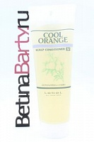 Очиститель Lebel cool orange scalp m-conditioner 240мл