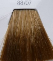 Краска wella color touch plus 88/07 платан