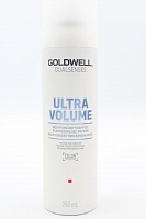 Goldwell Dualsenses Ultra Volume Bodifying Dry Shampoo Сухой шампунь для объема 250мл