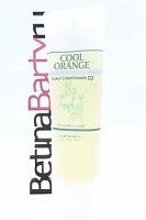 Очиститель Lebel cool orange scalp m-conditioner 130мл