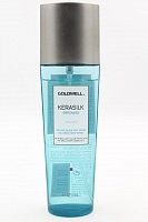Goldwell Kerasilk Premium Repower Volume Blow Dry Spray Термозащитный спрей для объема 125 мл